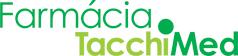 Farmácias Tacchimed