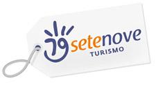 Setenove Turismo
