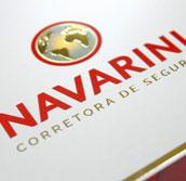 Navarini